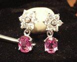 Jewelry 096 thumb155 crop