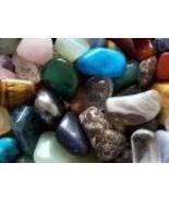 Stones thumbtall