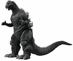 New BANDAI S.H.MonsterArts Godzilla 1954 ver. JAPAN F/S - $136.09