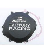 Boyesen Clutch Right Side Case Cover Honda CR250R CR250 CR 250R 250 R 02-07 - $83.95