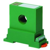 CR Magnetics CR5210-50 DC Current Transducer with Single Element, DC, >=... - $29.40