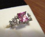 Jewelry 103 thumb155 crop