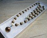 Jewelry 077 thumb155 crop