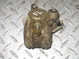 KAWASAKI 1997 400 PRAIRIE 4X4  LEFT FRONT BRAKE CALIPER    PART 23,097 - $30.00