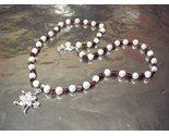 Jewelry 046 thumb155 crop