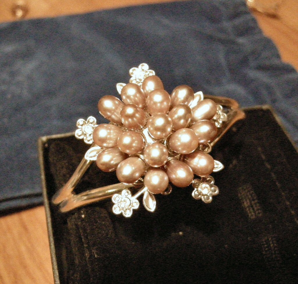Jewelry 122