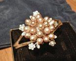 Jewelry 122 thumb155 crop