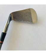"VTG Ben Hogan Edge Forged 6 Driving Iron Golf Club Apex Silver Graphite 37"" - $34.99"