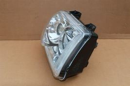 05-09 Chrysler 300 Projector Headlight Xenon HID Passenger Right RH POLISHED image 4