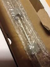 Konica Minolta 15AA45170 conveyance roller 3 for FS-503 - $19.75