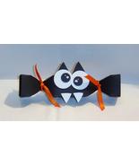 10 Bat Party Favor Boxes Paper Favors Box Halloween **Kit** - $6.99