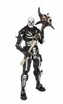 McFarlane Toys Fortnite Skull Trooper Premium Action Figure - $24.84