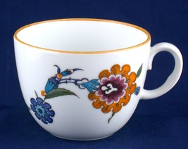 Royal Worcester Palmyra Cup Bride of the Desert - $5.00