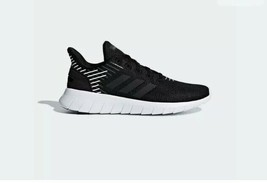 Adidas Asweerun F36339 Women, Various sizes - $56.00