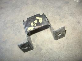 FUSE MOUNTING BRACKET 1992 92 SUZUKI KING QUAD LT-F4WD - $10.12