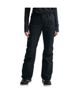 The North Face Women's Freedom Insulated Pant, Black, Medium 32 - $126.72