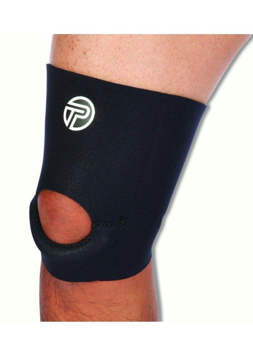 a4d4df2cb7 New Pro-Tec Athletics Short Sleeve Knee and 50 similar items