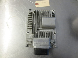 GRE645 Fuel Injection Control Module 2015 Kia Cadenza 3.3 391723C010 - $44.00