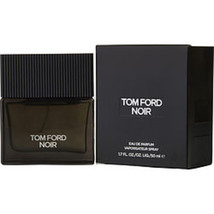 TOM FORD NOIR by Tom Ford - Type: Fragrances - $89.31