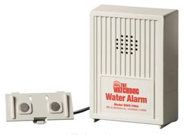 Glentronics, Inc. BWD-HWA 00895001498 Basement Watchdog High Water Alarm - $14.95