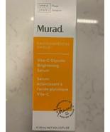 Murad Vita-c Glycolic Brightening Serum 1 Fl Oz - $47.91