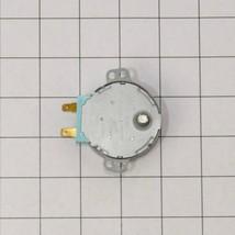 W10210848 Whirlpool - $73.76