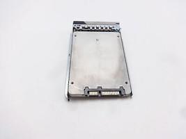 Dell V6YD5 240GB Sata 6GB 2.5 Ent Ssd Drive - $98.18