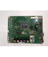 """Sony 40"""" KDL-40R450A 1-895-371-11 ZY100138A LED LCD Main Video Board Mot... - $55.46"""