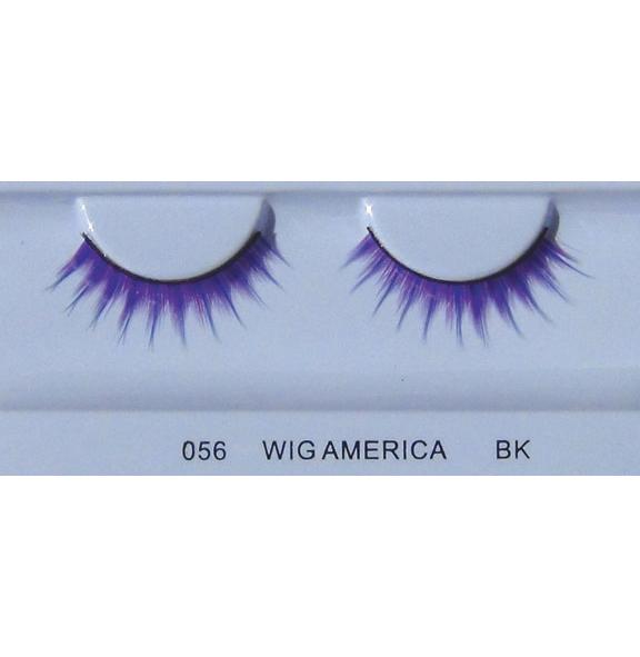 Wig549  1