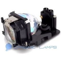 VPL-HS51 Replacement Lamp for Sony Projectors LMP-H130 - $30.64