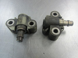 54W104 Timing Chain Tensioner Pair 2006 Ford f-150 5.4  - $35.00