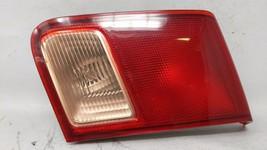 2001-2002 Honda Civic Passenger Right Side Tail Light Taillight Oem 71535 - $174.14