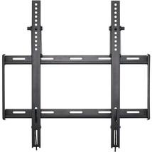 RCA MST46BKR Ultra Thin Tilt Mount for 26-46-Inch TV Panels - $21.09