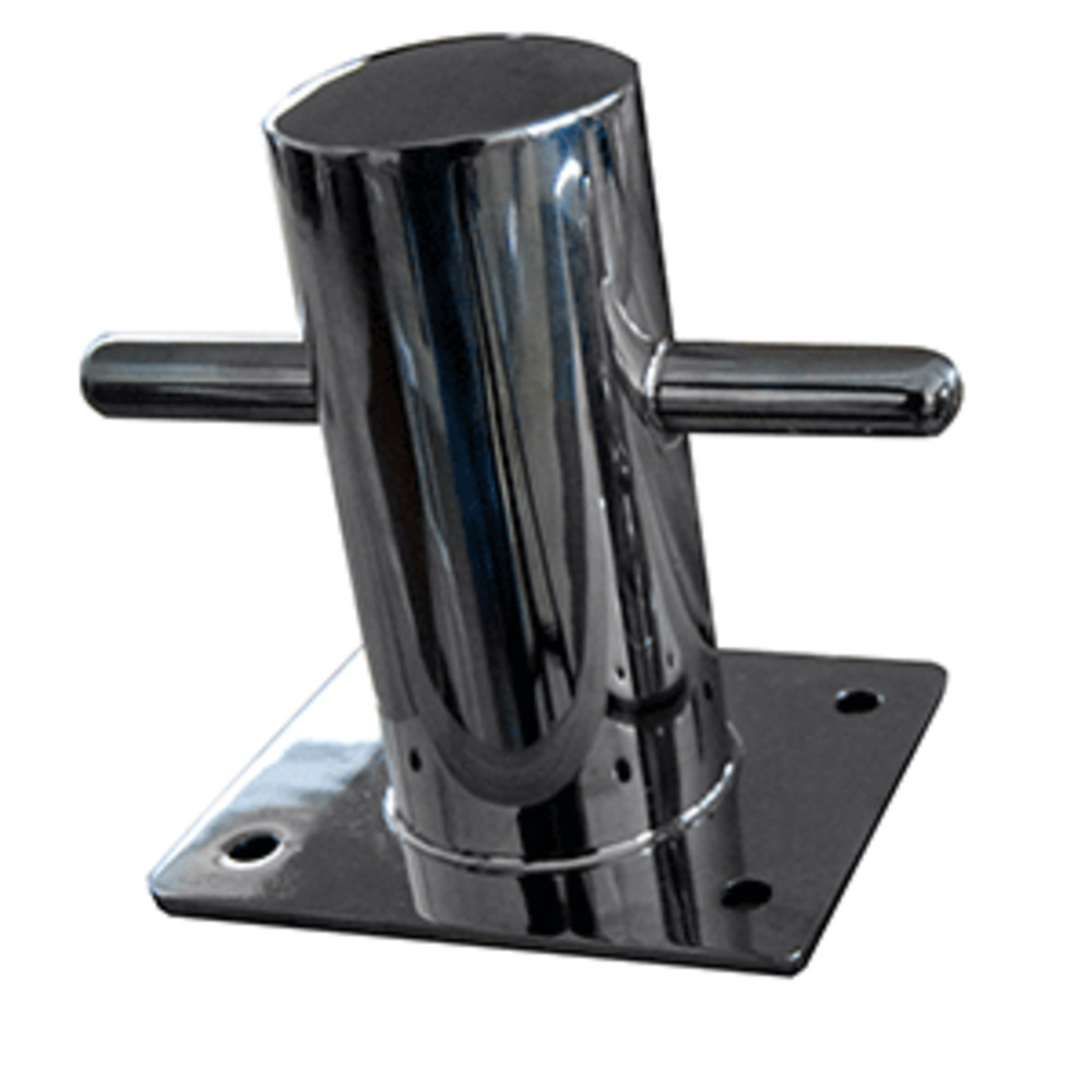 Primary image for Dock Edge Stainless Steel Bollard - 6""
