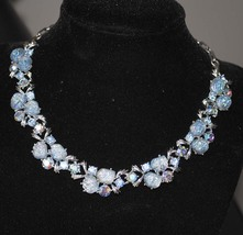 Lisner sapphire necklace 6 thumb200