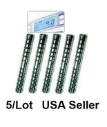 3129735 alkaline stick 5lot wholesale thumbtall