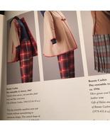 American Ingenuity Sportswear 1930s 1970s Book Met Museum Of Art Bonnie ... - $50.00