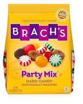 Brach's Mixed Candy, 5 lbs. - $23.17