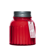 Barr Co Berry Apothecary Jar Candle 20oz - $38.00