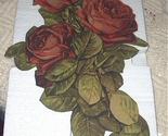 Roses 06 thumb155 crop