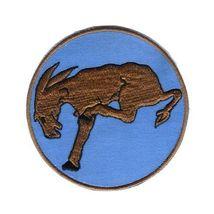 "95th Bombardment Squadron 17th Bombardment Group 5""  - $19.99"