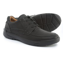 ECCO Dason Oxford Shoes - Lace-Ups (For Men) - $169.99