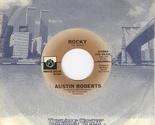 Austin roberts rocky thumb155 crop