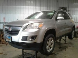AUTOMATIC TRANSMISSION Enclave Acadia Outlook 2007 07 2008 08 AWD - $1,633.50