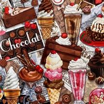 CraZArt Schokolade Puzzle Gina Jane Lee Groß Format 300 Teile Puzzle Kom... - $6.73