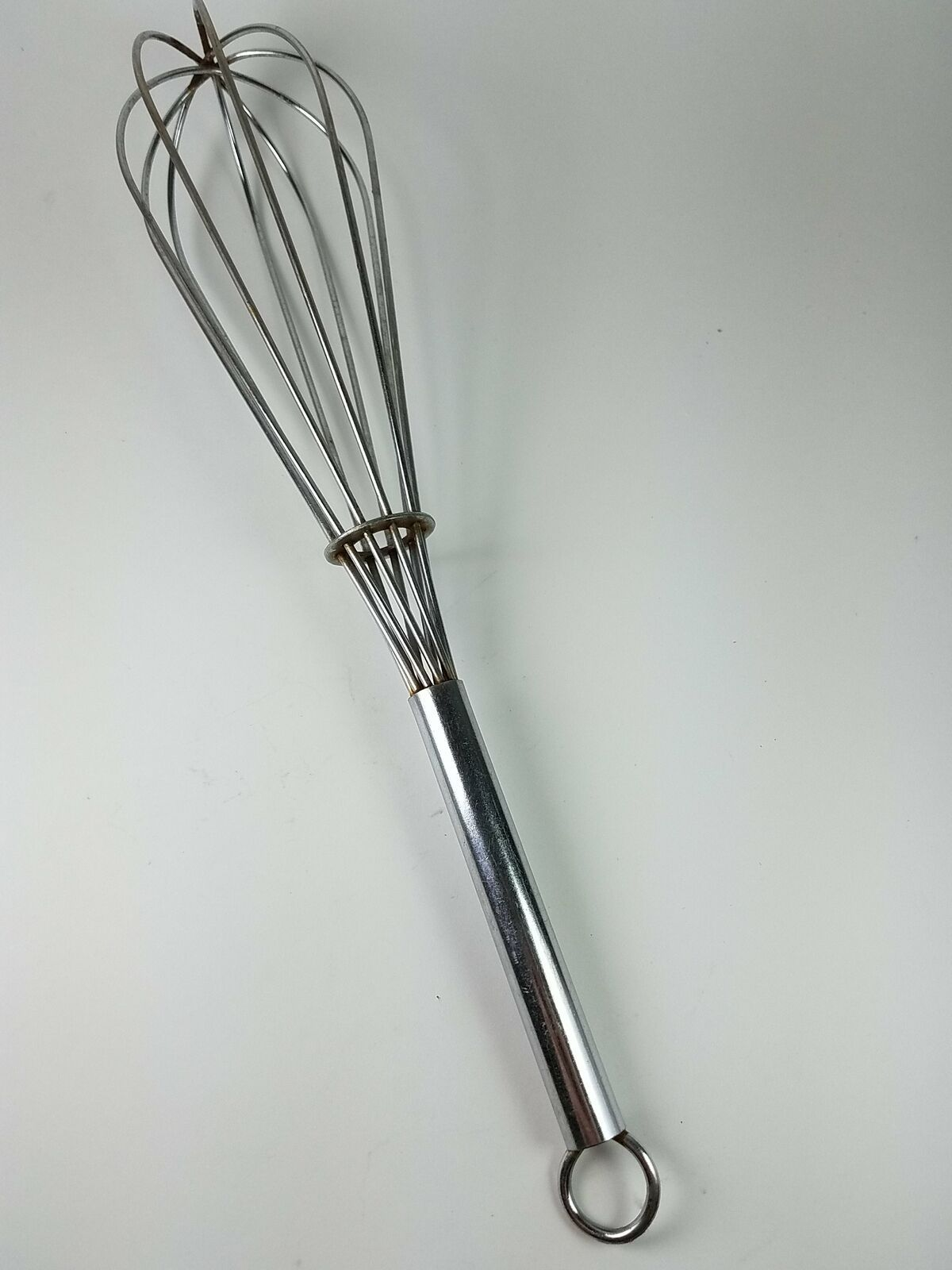 Primary image for Wire Mixer Beater Whisk Kitchen Tool