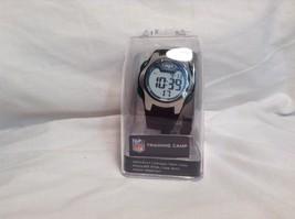 NEW NFL Jets Training Camp Digital Wristwatch