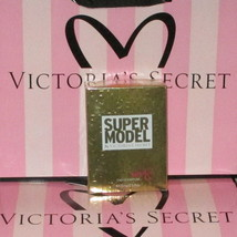Victoria's Secret Supermodel Super Model Eau de Parfum 2.5 Fl Oz - $32.62