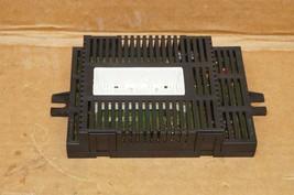 BMW XENON LCM Light Control Module 9-112-629 image 1
