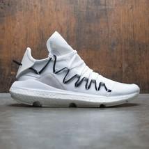 Adidas Kusari Zapatillas S / S2018 Y-3 por Yohji Yamamoto Colección Blan... - $317.76